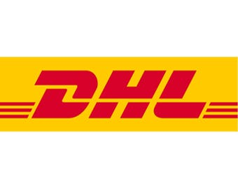 Fast shipping, Guaranteed delivery, home delivery, DHL delivery,