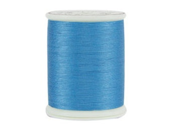 1030 Aegean Sea - King Tut Superior Thread 500 yds