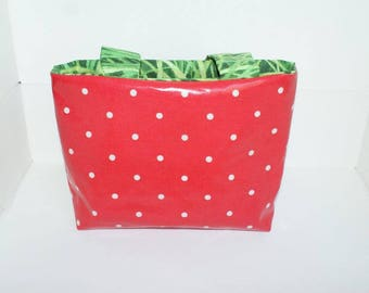 tote bag for girls