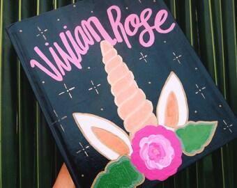 Children's Jesus Storybook Bible