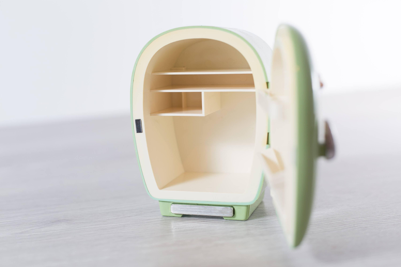 pdx wayfair danby with appliances compact freezer desk cu reviews ft refrigerator