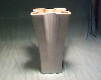 Vintage Red Wing Pottery #1259