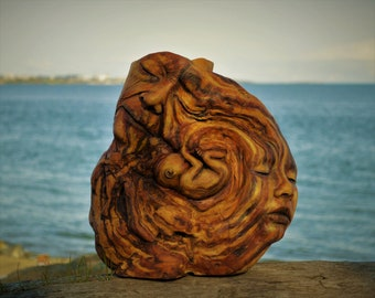 Reflection of A Soul, Journey of Woman, By Debra Bernier, ShapingSpirit