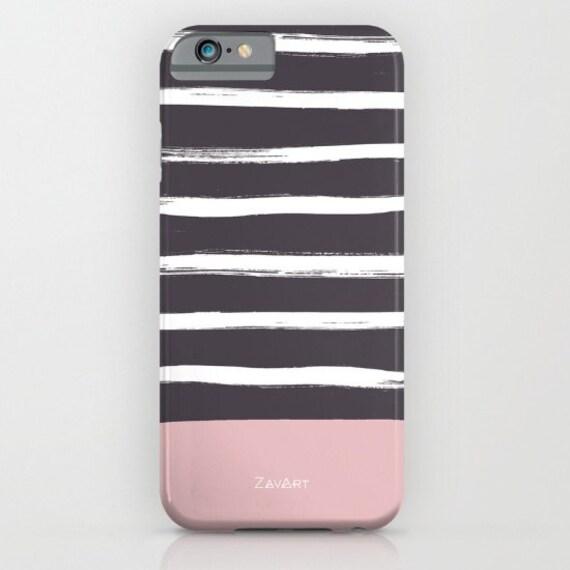 Purple phone case, iPhone 8 case, iPhone 7 case, iPhone 6 case, iPhone 6S case, funda iphone 8, funda iphone 7, funda iphone 6, trendy case