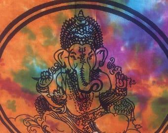 Ganesh bag