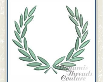 XD000113 Wreath