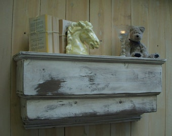 Wood wall mantle Fireplace Mantle Rustic Mantle Shelf Mantle Beam Mantle Shelf Fireplace Beam Floating shelf mantle USA made 31 x 15 x 8
