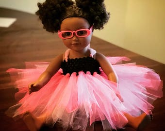 American Girl and Our Generation Doll Clothes