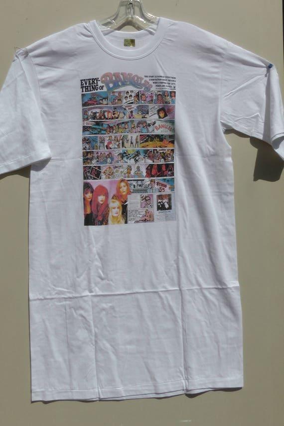 the bangles pajama shirt (new) IwAjV0lCu0
