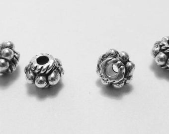 B401SP130 metal bead