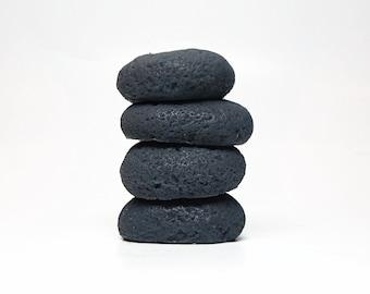 Two Piece Lava Rock Soap Set - Choose your Scent