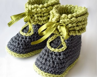 Crochet pattern baby booties crochet baby patterns baby shoes crochet patterns for babies boots