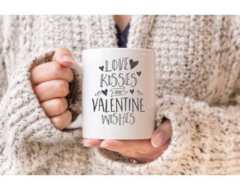 Mom Coffee Mug , Coffee Lovers, Coffee Cup,Personalized coffee mug, Wife gift, Valentines day gift