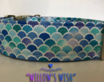 Willow's Wish
