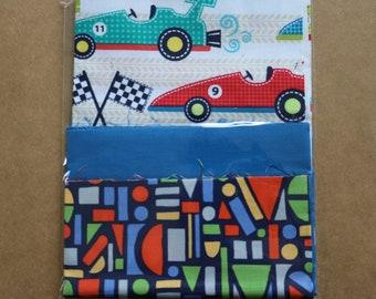 Scrap Pack - Various Designers #15