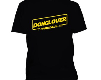 Donald Glover Appreciation Society