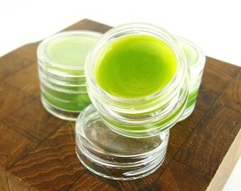 Wasabi - Solid Perfume