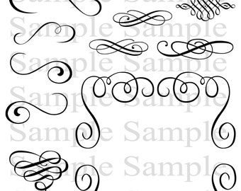 wedding clipart etsy rh etsy com clip art wedding shower clip art wedding bands
