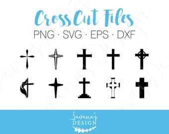 Cross SVG, Easter SVG, Crucifix SVG, Jesus Svg, Christian Svg, Religious Svg, Church Svg, Cricut Svg Svg Files, Svg Svg, Svg Cutting File