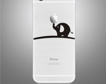 iPhone Decals iPhone Stickers Vinyl Decal for Apple iPhone 6S,iPhone 6S Plus,i iPhone 6,iPhone 6 Plus,iPhone 5S,iPhone 5C,iPhone 5,iPhone 4S