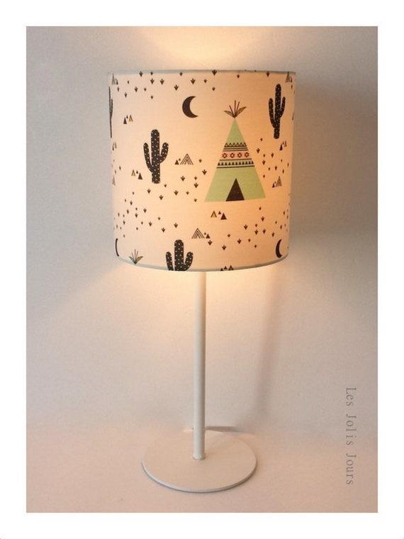 CACTUS & CO lamp