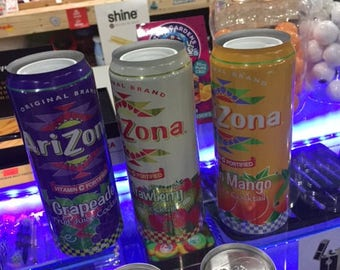Arizona stash cans diversion safe pick your favorite!