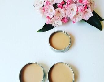 Cream Tinted Face Balm