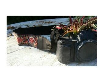 Camera Planter/Concrete Planter/Photographer Gift/Cactus Planter/Camera Decor/Vintage Camera/Retro Decor/Photographer/Photographer Lover