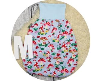 Gift, zips, sleeping bag, baby, bag, Footmuff, Puck bag, sleeping, baby accessories, new purchases, mushrooms, Toadstool, points