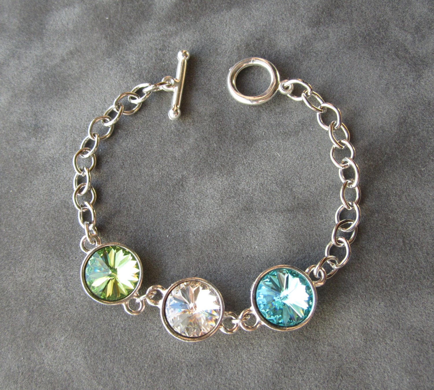 lilia selection choice bracelet birthstone silver gemstone bracelets of product nash birthstones charm