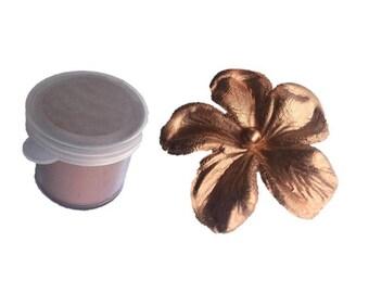 Rose Gold HIGHLIGHTER Dust 2 grams Powder