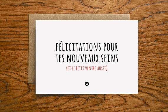 van harte gefeliciteerd vertalen Van Harte Gefeliciteerd Met Je Verjaardag Vertalen Frans   ARCHIDEV van harte gefeliciteerd vertalen