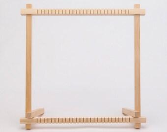 """Weaving Loom – 44cm (17.5"""")"""