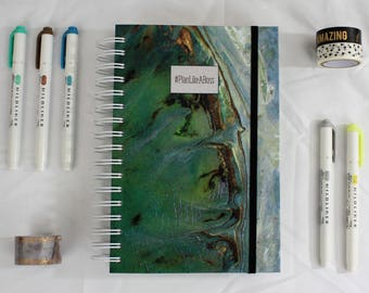 ULTIMATE 2018 Planner for Artists Crafters and Makers-Business Tool-Social Media Planner-Art Business Planner-How To Sell Art-Craft Fair