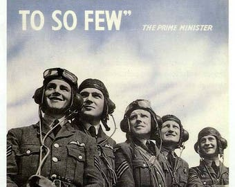 Poster, Many Sizes Available; Raf Poster