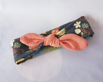 Headband for kids