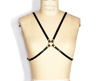 Flit Harness