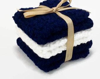 dish cloths, crochet dishcloth, wash cloth, cotton washcloth, cotton wash cloth, face cloth, washcloth, wash cloths