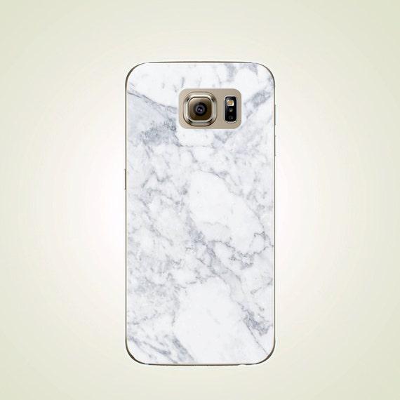 samsung galaxy s6 edge plus case marble