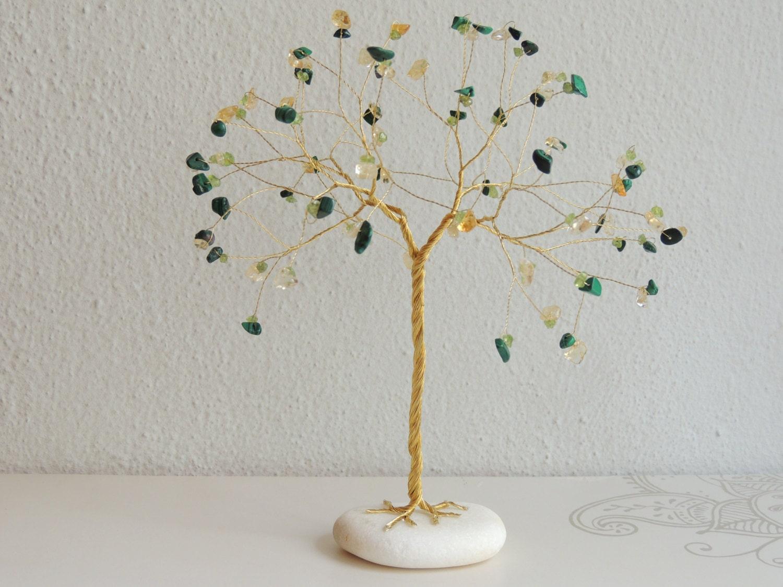 Ausgezeichnet Draht Baum Des Lebens Zeitgenössisch - Schaltplan ...