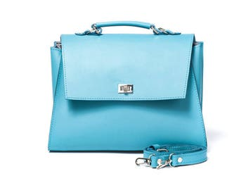 Women shoulder bag, women bag purse, leather shoulder bag, womens handbag, leather satchel, crossbody bag, women leather bag, handbag purse