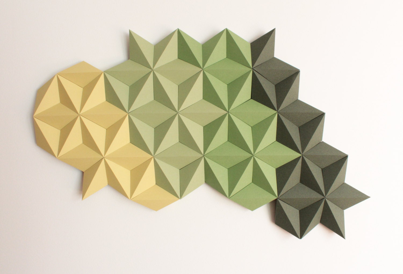 Removable WallpaperTropical WallpaperFloral WallpaperWorld