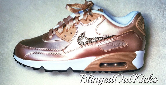 nike tanjun print preschool girls' shoes nz