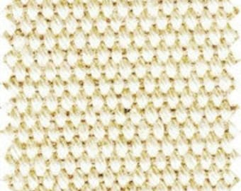 "Canvas-57""-Natural-55% Hemp 45 percent OC"