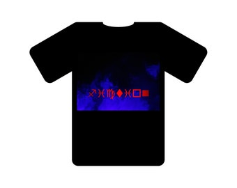 Limited Edition T-Shirt For Trance Lovers
