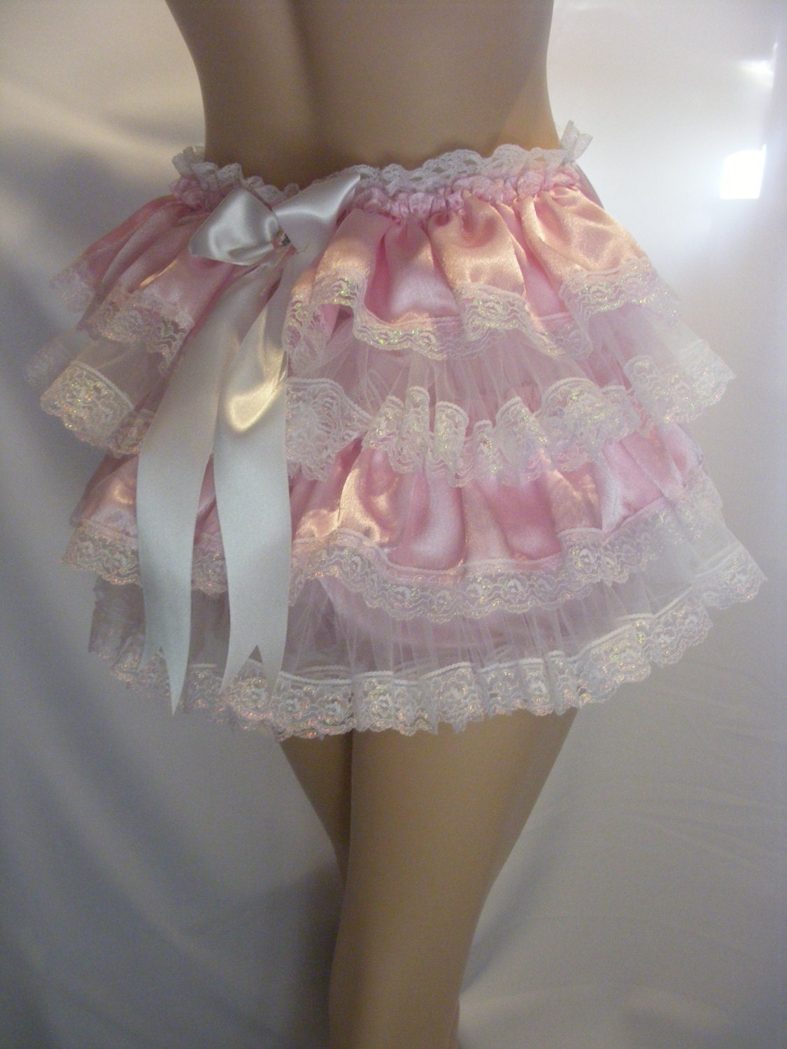 Frilly Sissy Tumblr throughout lacy extra frilly sissy adult baby diaper nappie cover unlined
