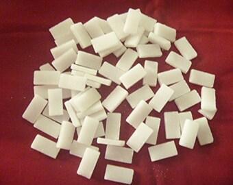 indian Supplier Box of Camphor Blocks Tablets Premium High Quality Refined Camphor 4 Oz (4 Oz)
