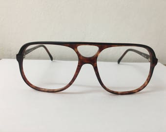 New Vintage Ray Ban BAUSCH&LOMB Eyeglasses STYLE B