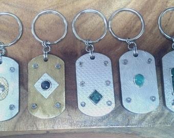 Keychains [ Artisan Designs ]