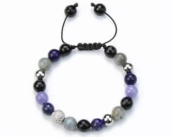 Womens Bracelet *Classic Mix*
